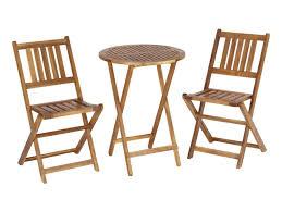 crossman piece outdoor bistro: great outdoor bistro set pc patio bistro set outdoor table and chairs with piece bistro set outdoor