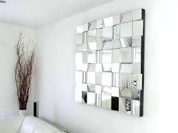 unique wall mirrors. Modern Living Room Wall Mirrors Unique Mirror Designs Awesome Decor Ideas Inspiration Decoration
