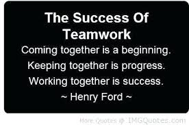 Motivational Quotes For Teamwork Unique Motivational Quotes For Teamwork Stomaplus Best Quotes