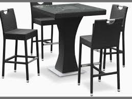 Meilleur Table Haute Pour Cuisine Table Basse Design