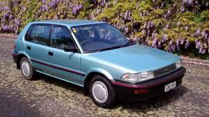 1990 Toyota Corolla Hatch $1 RESERVE!!! $Cash4Cars$Cash4Cars ...