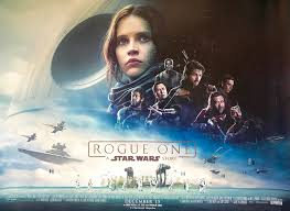 star wars rogue one poster. Fine One Inside Star Wars Rogue One Poster T