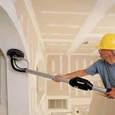 porter cable drywall sander al 7800