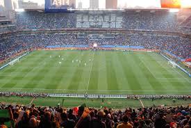 Ellis Park Stadium Wikipedia
