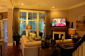 family room layout kitchen marvellous images about living room corner fireplaces small family lay