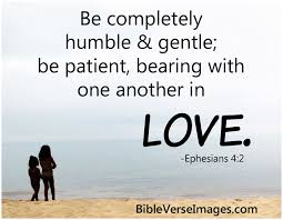 Love Quotes From The Bible Adorable God's Love Quotes Bible Bible Verse About Love Ephesians 48 48 Bible