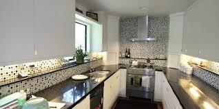 Award Winning Kitchen Designs Mesmerizing Galley Kitchen Galley Kitchen Remodelers Galley Kitchen Design