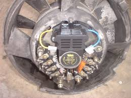 paris rhone alternator wiring diagram paris image charging system puzzler long pelican parts technical bbs on paris rhone alternator wiring diagram