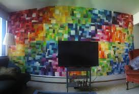 via reddit not allowed to paint my walls so i had to get creative  on diy wall art reddit with via reddit not allowed to paint my walls so i had to get creative
