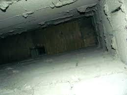 fresh fireplace ash dump door and fireplace ash dump fireplace ash dump image of door cement