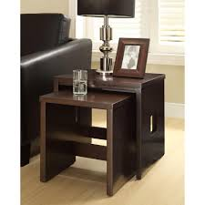 Living Room Furniture Tables Thomasville Accent Tables Living Room Furniture Furniture