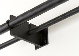 kerry e sawyer has 0 subscribed credited from com double curtain rod