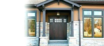 residential front doors wood. residential front entry doors awesome entrance for homes house door wood inside 4 o