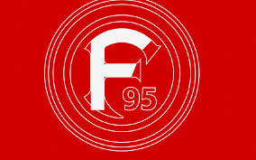 Founded in 1895, fortuna entered the league in 1913 and was a fixture in the top flight from the early 1920s up to the creation of the bundesliga in. Fortuna Dusseldorf Sieg Im Letzten Testspiel Antenne Dusseldorf