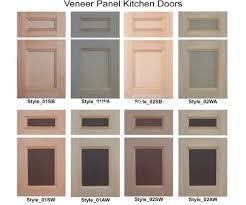 Kitchen Cupboard Ideas For Kitchen Cupboard Doors