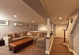 Basement Layout Design Set Awesome Inspiration