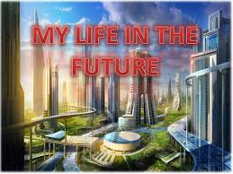 knight writer my life in the future my life in the future