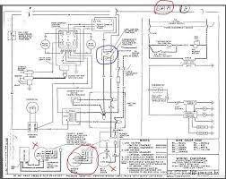 rheem gas heaters. rheem furnace wiring diagram \u0026 gas janitrol stunning heil images for image heaters