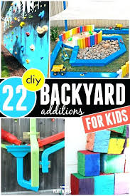 Kids Play Area Ideas Backyard For Child Care Outdoor Decorating Out