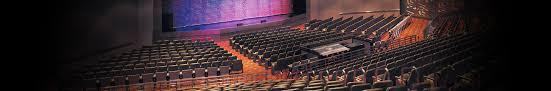 Massmutual Center Tickets In Springfield Massachusetts City