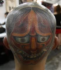 невероятные татуировки новости в фотографиях