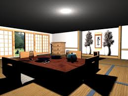 japanese dining room furniture. Low To The Ground Dining Room Tables Ideas Japanese With Floor Chair For Dimensions 1024 Furniture I
