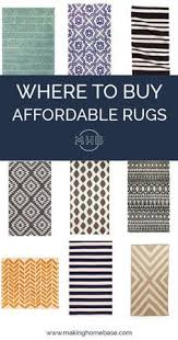 best place to buy area rugs. Where To Buy Cheap Throw Pillows For The Home | Pinterest Rugs Online And Best Place Area A