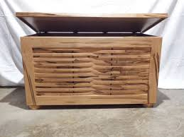 different types of wood furniture. To Create Wood Furniture And Other Products. Each Piece Is Finished In A Way That Brings Out The Natural Pattern Of Different Types He Uses.