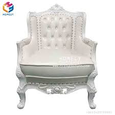 china whole used wedding party event banquet children kids king throne chair china kids throne chair kids king chair