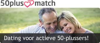 50plusmatch dk login