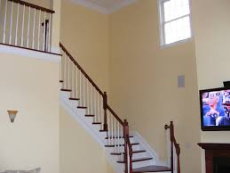 home painting ideas