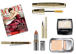 in hindi list urdu names l 39 oreal paris make up s was used to achieve essentials middot loreal makeup kit