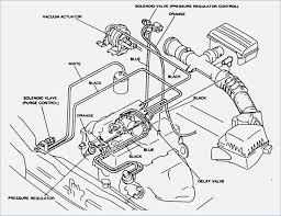 2004 mazda 3 engine diagram wiring diagram master • 2002 mazda mpv 3 0 v6 engine diagram best site wiring 2004 mazda 3 engine bay diagram mazda 3 2 3l engine diagram