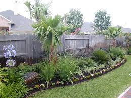 Small Picture Garden Design Virtual Interesting Garden Design Virtual Popular