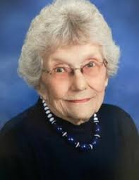 Dorothy Barton Obituary - Coldwater, Michigan , Dutcher Funeral Home |  Tribute Archive