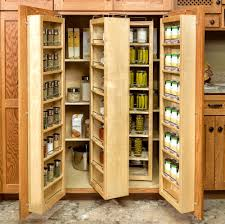 lovely incredible oak kitchen pantry cabinet antry cabinets and also large kitchen pantry cabinet and also