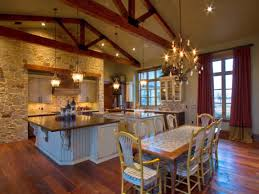 Pictures Of Ranch Style Homes Interior