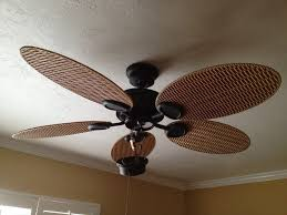 ceiling fan replacement blades ceiling fan hugger ceiling fans hampton bay outdoor fans