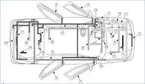 1991 hyundai elantra wiring quick start guide of wiring diagram • 1994 ford tempo radio wiring diagram imageresizertool com 1991 hyundai sonata 1999 hyundai elantra