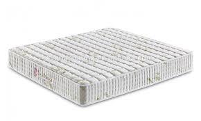memory foam mattress brands.  Brands Mattress Cheap Foam Mattress Best Brands Single Memory For