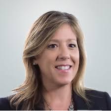 Janice Rapp - Vice President, Product Marketing 8x8, Inc. ExecLibrary
