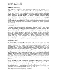 research validity dissertation