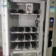 Monster Energy Drink Vending Machine Gorgeous Energy Drink Vending Machines Wholesale Vending Machine Suppliers