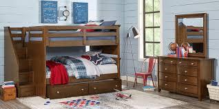 Bunk & Loft Beds for Boys Room