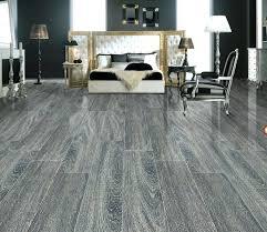 rustic ceramic tile wood grain ceramic tile bedroom rustic ceramic tile flooring