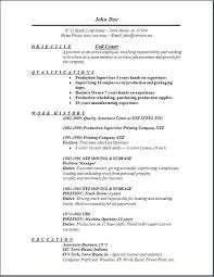 Call Center Resume Examples Beauteous Resume Examples For Technical Jobs And Stunning Design Call Center