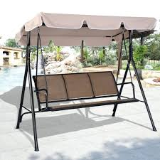 garden swing seat cushions uk. patio ideas: outdoor swing chair canopy replacement furniture seat sets new home depot garden cushions uk b
