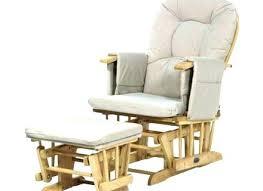 glider chair walmart furniture baby rocking chairs wood gliders . Glider Chair Walmart Large Size Of And Ottoman In Impressive