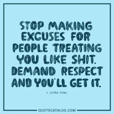 Stop Making Excuses Quotes Daily Motivational Quotes