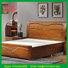 Furniture Design For Bedroom In India Wooden Box Bed Designs Pictures In India Bedroom Inspiration